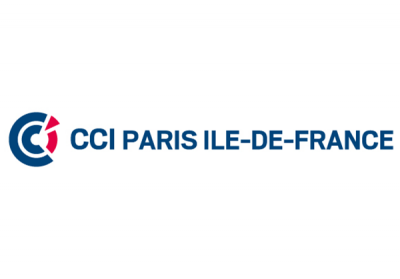 CCI Paris Ile-de-France
