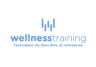 Wellness Training