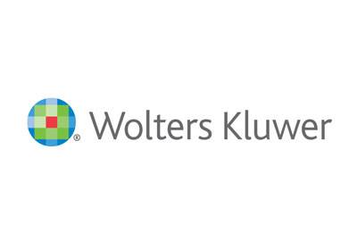 Logo Wolter Kluwers